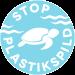 Stop plastikspild